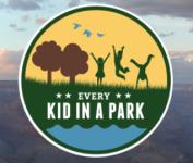 4th grade national parks