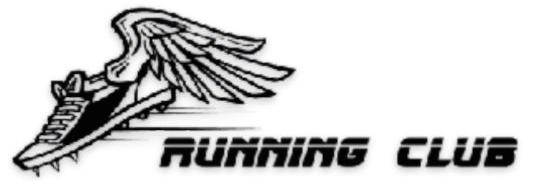 rc_logo (1)