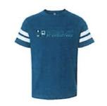 Footballshirt-#01