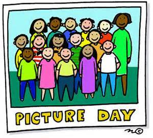 Image result for school photographers clip art