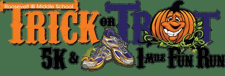trick-or-trot-horizontal_logo2016 2