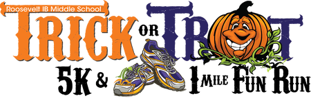 trick-or-trot-horizontal_logo2016