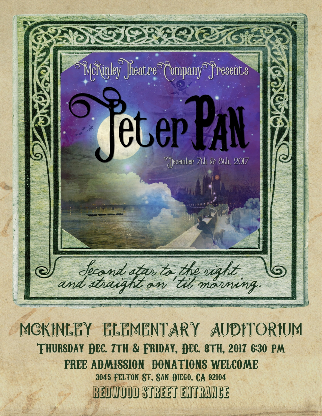 peterpanplayannouncement01301