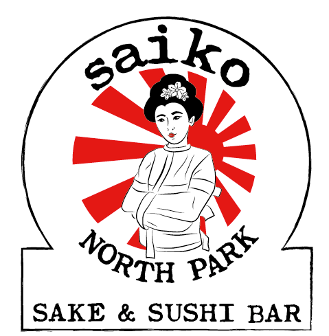 Saiko_NorthPark