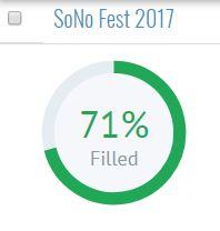 SoNo_volunteers_20171201