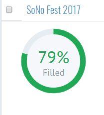 SoNo_volunteers_20171202
