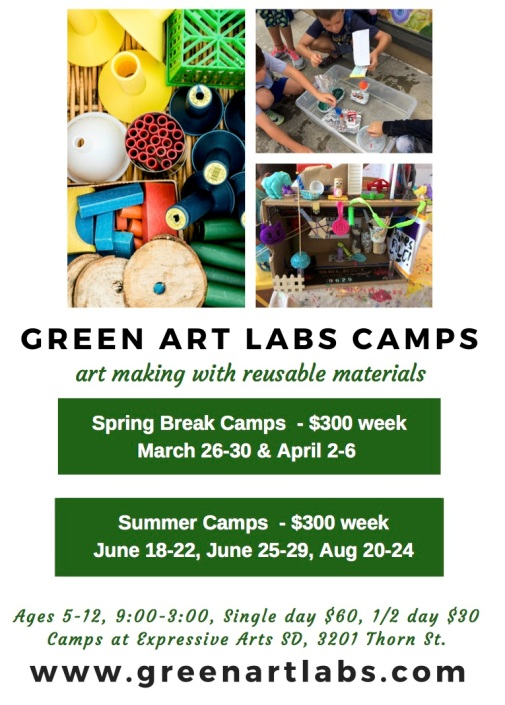 copy_of_green_art_labs_summer_camp_san_diego
