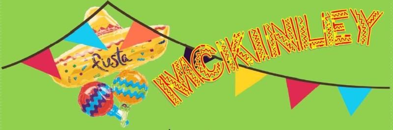 FiestaMcKinley_2018_header