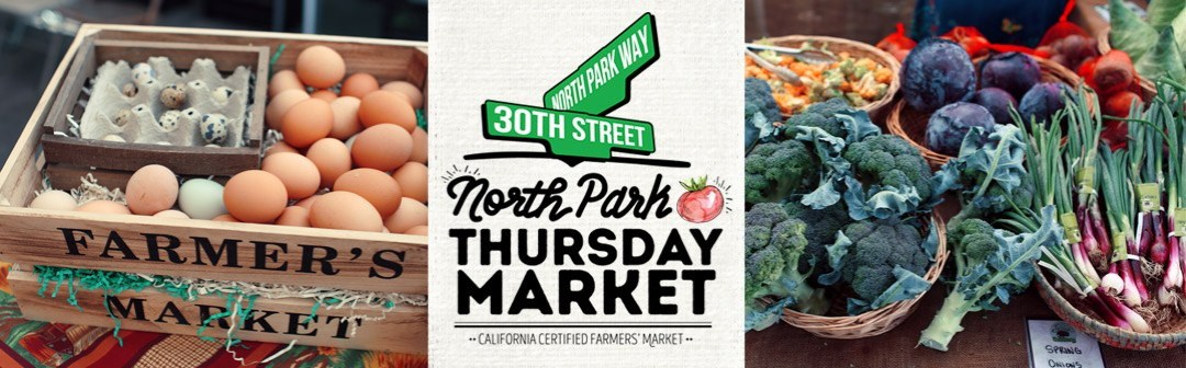 NP Thurs Market website
