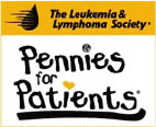 pennies-for-patients-logo