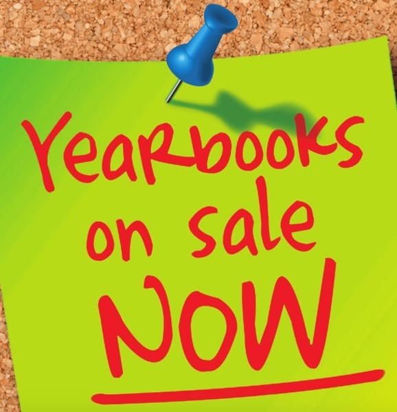 YearbooksOnSale_small