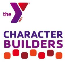 characterbuilders