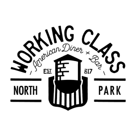 WorkingClassLogo