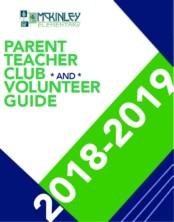 2018-19_McKinleyPTC_pamphlet