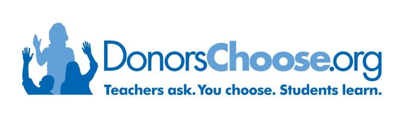 DonorsChoose_org_logo