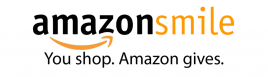 Amazon-Smile-Logo-01-01-1024x294