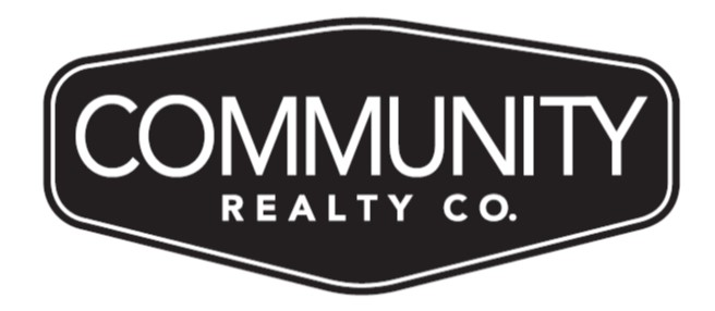 CommunityRealty