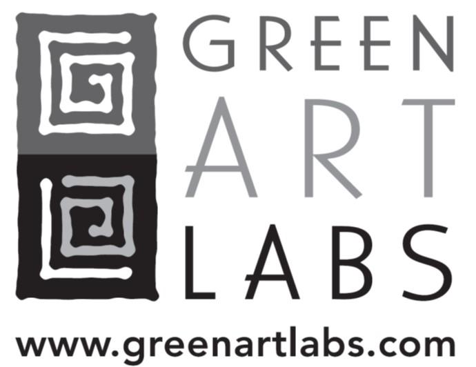GreenArtLabs