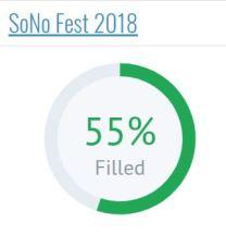 SoNo_Fest_20181124