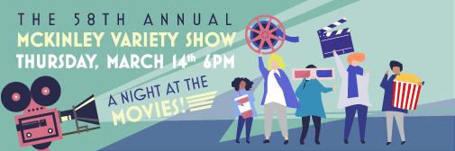 mckinley variety show 2019Artboard 2
