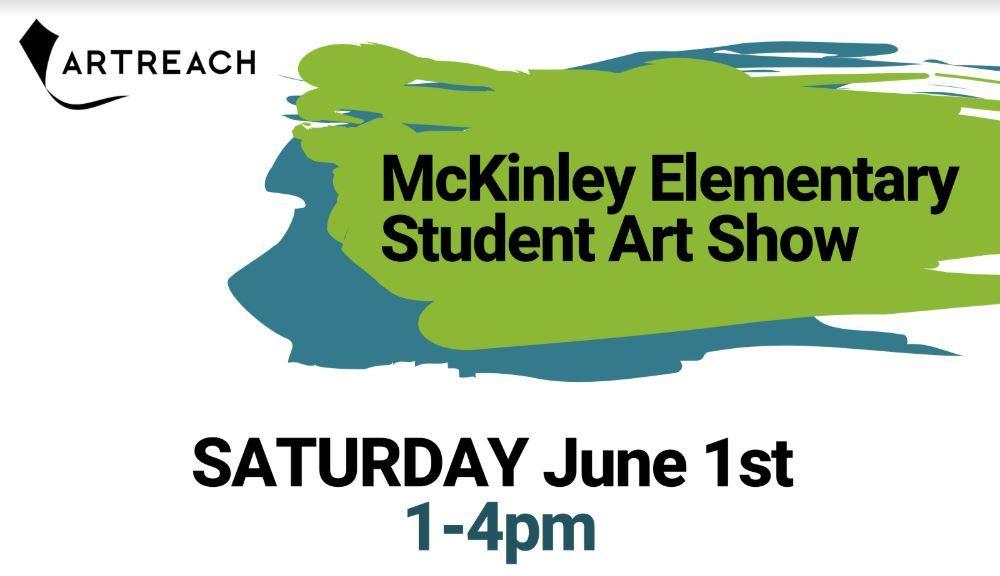 McKinleyArtShow_2019-Header