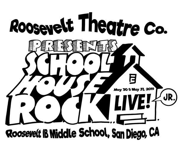 SchoolHouseRocks