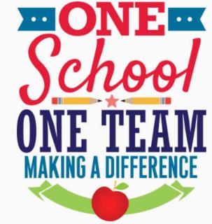 Teacher & Staff Appreciation Week: May 6 – 10 – McKinley ...