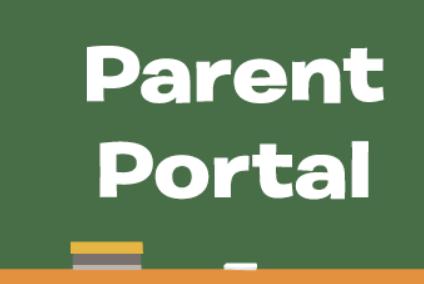 REMINDER: PowerSchool Parent Portal Comes to McKinley – McKinley Elementary  PTC
