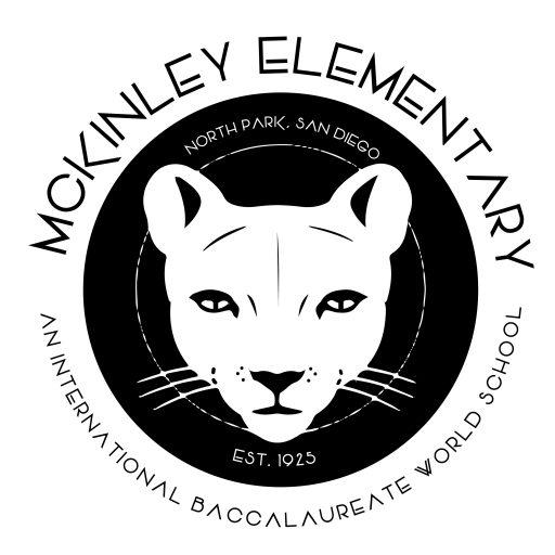 cropped-mckinley-cougar-tee-2019-02-1.jpg