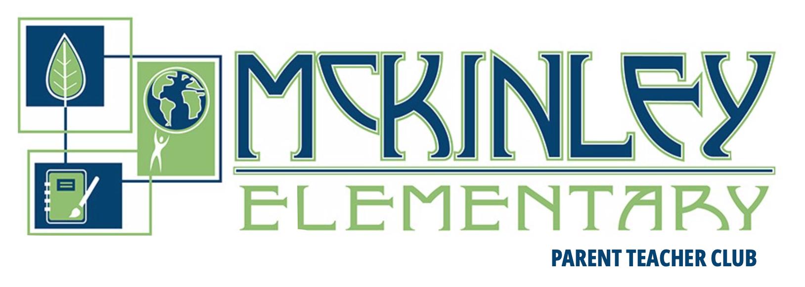 McKinley Elementary PTC