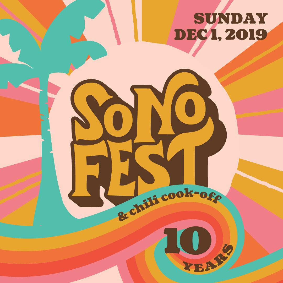 SoNo2019_social_square