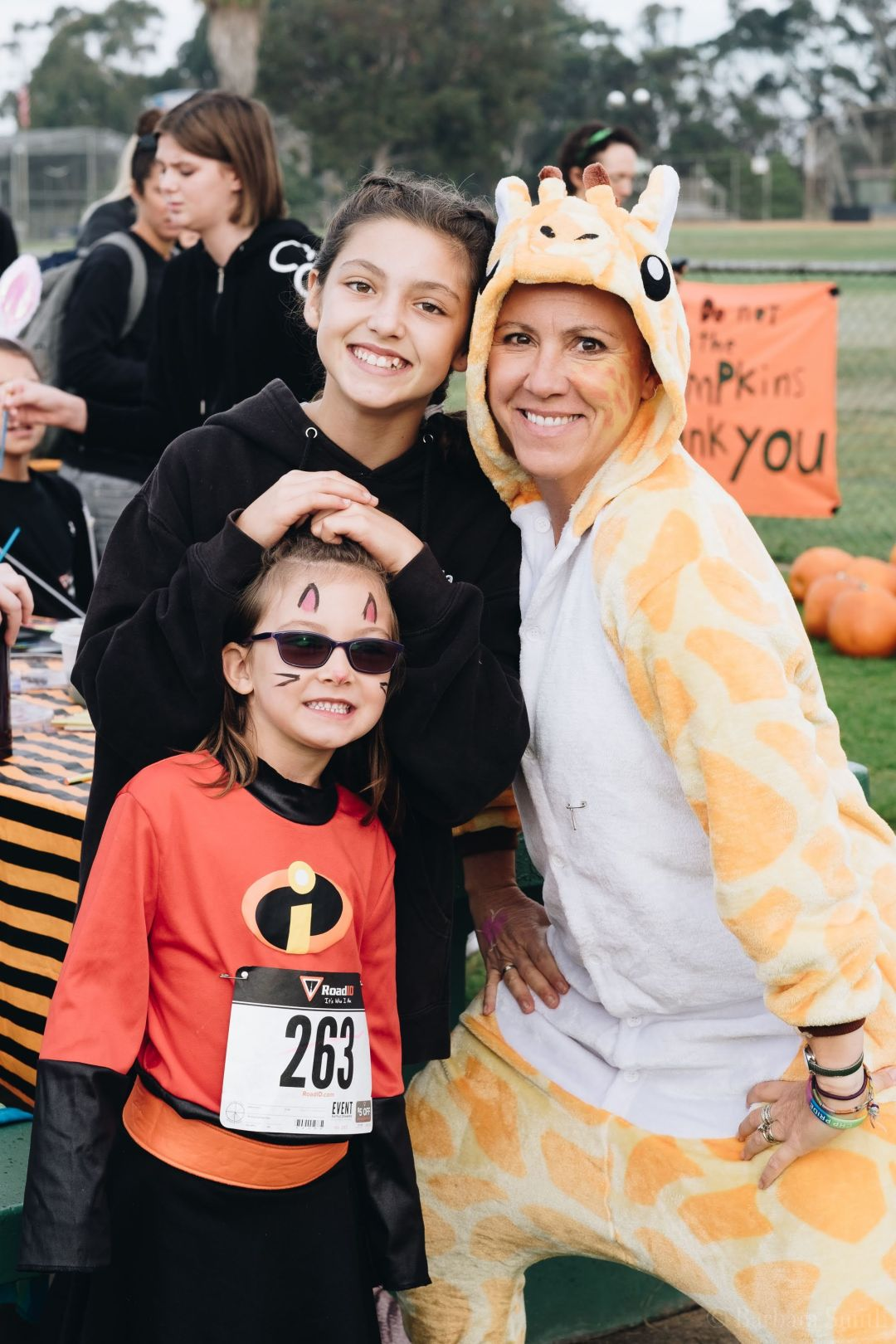trick-or-trot-2018-43