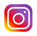 The_Instagram_Logo (1)
