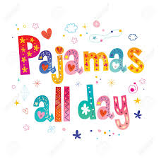 pajamas_day