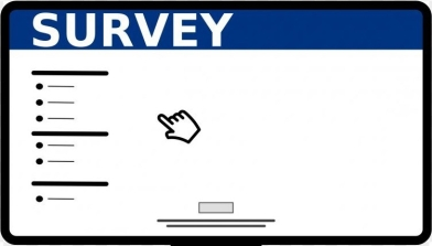 survey-methodology-icon