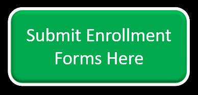 SubmitEnrollment_button2