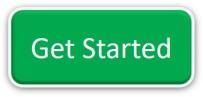 GetStarted_button
