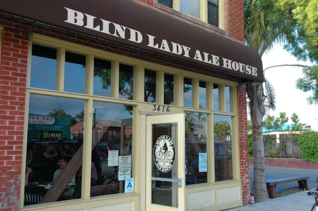 blind_lady-3-1
