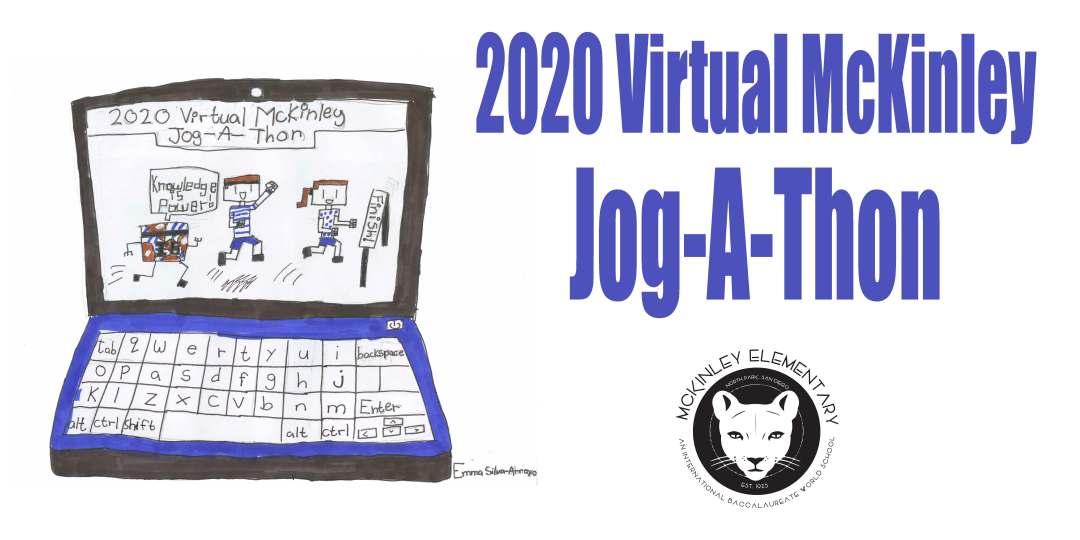 2020_jogathon_banner